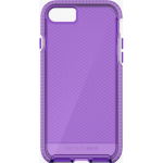 Tech21 Evo Check Case for Apple  iPhone 7/ 8 - Purple