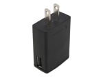 Sony USB EP800 Adaptor - Black