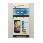 Xfactor Tempered Glass Screen Protector - Apple iPhone 5/5S/5SE