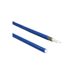 Times Microwave Systems TFT-402-LF Coaxial Cable