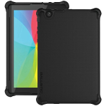 Ballistic Tough Jacket Case for LG G Pad X 2nd Gen 10.1