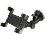 Bracketron Universal Tablet Window / Dash Mount - TMW-383-BX