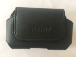 Reiko Leather Case for Blackberry Tour 9630