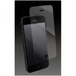 Simplism Japan Bubble-less Anti-Fingerprint Film for Apple iPhone 5 (Crystal Clear) - TR-PFIP12-BLCC/EN