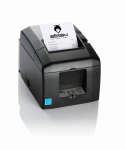 Star Micronics TSP560 TSP654IIBi Bluetooth Thermal Receipt Printer