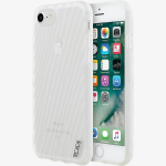 Tumi 19 Degree Case for Apple iPhone 7/6s/6 - Clear