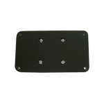 TerraWave - Cisco Adapter Plate - Small