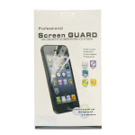 Professional Screen Guard Privacy for Apple iPhone 5c/5s