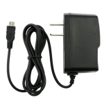 Wireless Xcessories MicroUSB Travel Wall Charger - Universal