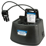 Endura Single Unit In-Vehicle Charger