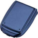Kyocera TXBAT10011 Standard Li-Ion Battery for Slider (Blue)