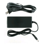 OEM Samsung Network Extender Base Station AC/DC Power Adapter EP96-02905A