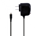 TEKYA MICRO USB 2 .1 AMP AC TRAVEL CHARGER