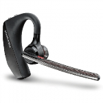 PLANTRONICS VOYAGER 5200 HANDSFREE BLUETOOTH HEADSET