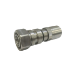 JMA Wireless 4.3-10 Male Connector for 1/4