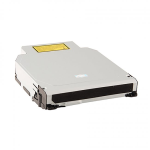 PS3 Complete Replacement DVD Drive 450DAAA - 450 Laser