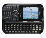 LG Cosmos VN250 Cell Phone, 1.3MP Camera, GPS, QWERTY, Bluetooth (for PrePaid)