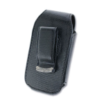 Reiko - Vertical pouch for M1/2 - Black
