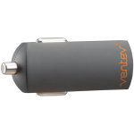 Ventev dashport 1100 Car Charger Single 1A