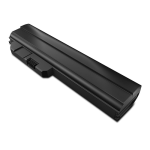 Original HP Replacement Laptop Battery PT06 Mini Battery VS629AA