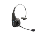 BlueParrott B350-XT Noise Canceling Bluetooth Headset