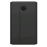 Incipio Faraday Folio Case for Ellipsis 8 - Black