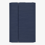 Incipio Faraday Folio Case for Verizon Ellipsis 10 - Navy Blue