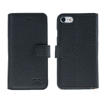 Licensed Bouletta Wallet ID iP7Plus