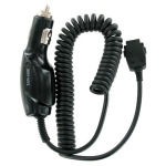 OEM Sprint Car Charger for Sanyo 6600 (Black) - WSCCSY6600-Z