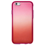 Verizon Tie Dye Case for Apple iPhone 6/6s - Red/Pink