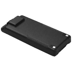 Two Way Radio Battery Fits BP210 for Icom ICF3GT/GS