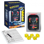Back To The Future - Yahtzee