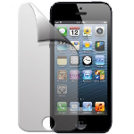 ZAGG Inc. Screen Protector for Apple iPhone 5