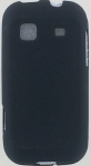 Sprint Protective Case for Samsung Rant SPH???M540 - Black
