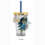 Zelda - Legend of Zelda Travel Mug
