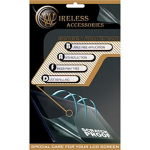 Wireless Accessories Screen Protector for ZTE Fury