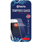 ZTE IMPERIAL MAX TEKYA SCREEN PROTECTOR - TEMPERED GLASS