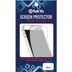 ZTE IMPERIAL MAX TEKYA SCREEN PROTECTOR - SINGLE PACK