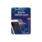 ZTE Z PAD 8 TEKYA SCREEN PROTECTOR - TEMPERED GLASS