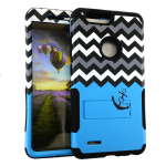 Hopper Hybrid Case - Design