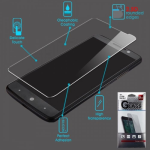 ZTE MAX XL MYBAT TEMPERED GLASS SCREEN PROTECTOR