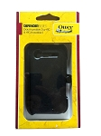 OtterBox Defender Case for HTC Incredible 2 (Black)