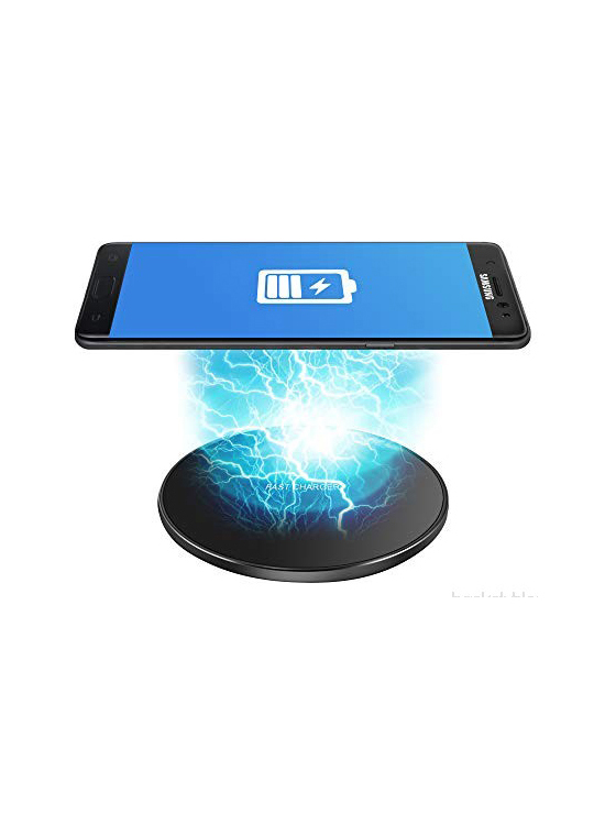 Samsung Galaxy S10 Plus Wireless Charger
