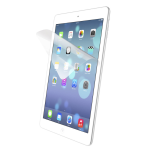 Unlimited Cellular Standard Screen Protector for iPad Air 2 - Clear - (2 Pack)