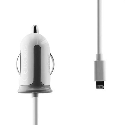 iPhone X Car Charger