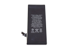 Replacement Battery for Apple iPhone 6 Plus (fits iPhone 6 Plus model only)
