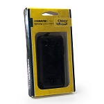 OtterBox Commuter Case for Samsung Galaxy S i9000  (Black)