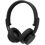 Urbanista Detroit Bluetooth On Ear Headphones - Dark Clown