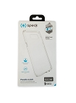 Speck Presidio Clear Case for Samsung Galaxy S8+ -Clear/Clear