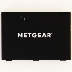 Original NETGEAR Battery for Aircard 791L 791S 815S Jetpack AC791L (308-10013-01, 308-10035-01, W-9b)
